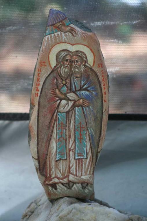 Sts-Seraphim-and-Herman