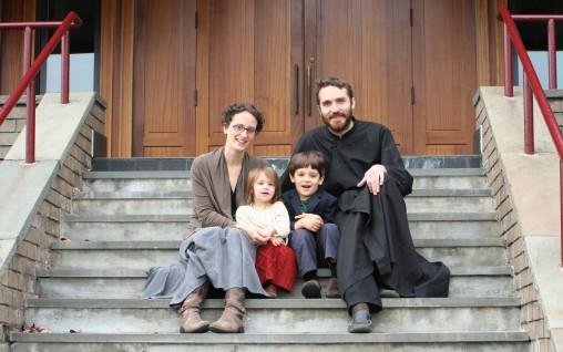 Okeefe-family